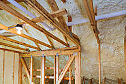 How Much Does Ceiling Insulation Cost? | HIREtrades