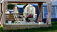 Things to Consider When Buying a Pergola | HIREtrades