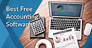 Website at https://www.ezaccounting.com.sg/ezaccounting/ez-inventory/