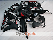 Why Need To Buy Honda Fairings in China? - OyoCycle