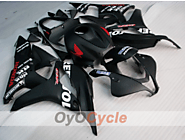 Wholesale Kawasaki and Honda CBR1000RR Fairings on online