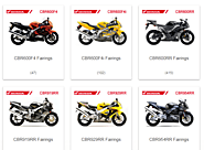 Research To Find The Perfect and Genuine Kawasaki Fairings Online –