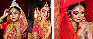 Bengali Bridal Jewellery Collection