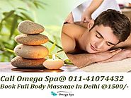 My Omega Spa - Google Search