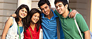 Friendship Day Quotes - Messages - Wishes In Bengali