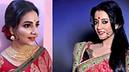 List Of Bengali Actresses