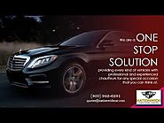 #1 Limo Service Pittsburgh - Best Limo Service in Pittsburgh, Cheap Limousine Service Pittsburgh