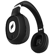 Get the Best Headphones Online for Travel & Gym at Leaf Studios