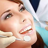 Find the best Dentists in Florida