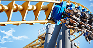 Amusement Park News | IAAPA