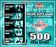 Instructions for Playing Online Slot Games