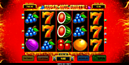 4 Online Casino Slots Games Women Love To Play Every Time