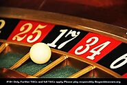 Know 5 Facts About Online Casino Games