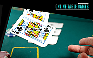 What Is the Future Of Mobile Casino in Online Gaming?