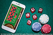 Use Tricks to Play Online Casino and Win Big Money: ext_4907833 — LiveJournal