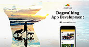 Uber for Dogwalkers app Development Services