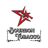 BOURBON TOBACCO