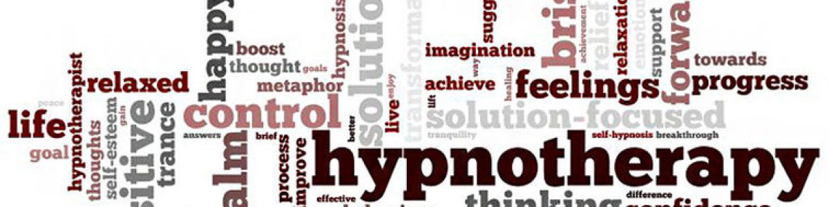 Headline for Westside Hypnotherapy