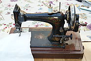 What Type of Sewing Machine you Need
