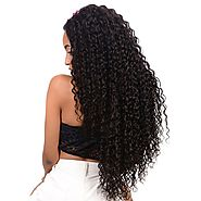 Why Human Hair Lace Wigs Are On The Hype Among The Chic & Stylish Girls?