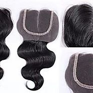 A Short Ultimate Guide to Lace Frontals for Beginners