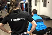 How To Find A Great Personal Trainer | Bodywise Training