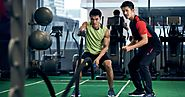 The Philosophy Of PERSONAL TRAINING IN CANARY WHARF| Bodywise Training