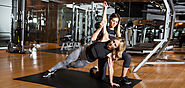 HOW TO HIRE THE BEST PERSONAL TRAINERS? | Bodywise Training