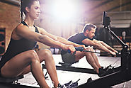 WHAT ARE THE BENEFITS OF HIRING PERSONAL TRAINER CANARY WHARF? | Bodywise Training