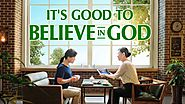 "2019 Christian Movies Online ""It's Good to Believe in God"" 