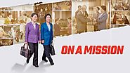 "English Christian Movies Online ""On a Mission"" 