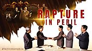 "Best Christian Video | Have You Been Raptured Before the Disaster? | ""Rapture in Peril"""