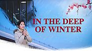 "The Power of the Lord | Free Christian Movies ""In the Deep of Winter"" 