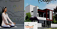 """villas for sale in Thiruvananthapuram COIMBATORE"""
