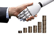 Artificial Intelligence Applications: Banking