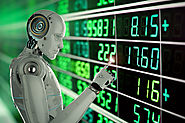 Artificial Intelligence Applications: Finance