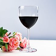 Buy the Best Wine Glasses from BuyFnB