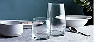 Buy the best tumblers from BuyFnB Online in Dubai