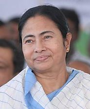 Chief Minister Mamata Banerjee Phone Number