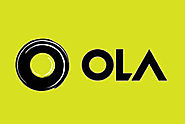 Ola Cabs Helpline Number