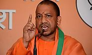 Yogi Adityanath Contact Number