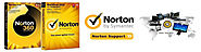 Safeguard your online presence with Norton Support.