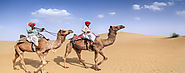 Delhi Agra Jaipur with Rajasthan Tour | 15 Days Golden Triangle tour with Rajasthan - Culture India Trip