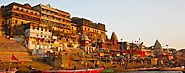 Golden Triangle With Varanasi | 10 Days Golden Triangle Tour Package - Culture India Trip