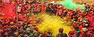 Colourful Rajasthan Tour India | Rajasthan Tour - Culture India Trip