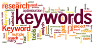 10 Free Keyword Research Tools For SEO and PPC Beginners
