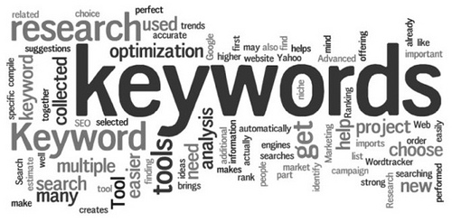 5 Secret Tools for Advanced Keyword Research