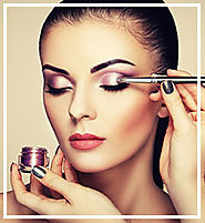 Enjoy all Beauty services at the comfort of your home with Beautyjoy