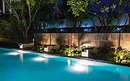 6 Points in Select & Install Pool Lights - lampviews
