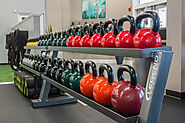 Why Do We Have Regularly Train Can I Get A Trial Session In Forward Thinking Fitness?Kettlebells | Forward Thinking F...